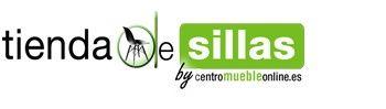 Tienda de Sillas - Centro Mueble Online